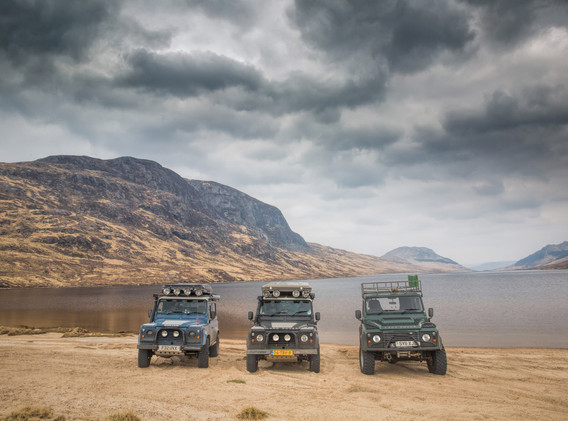 Scotland-141.jpg