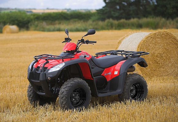 Kymco 500 IRS 4.png