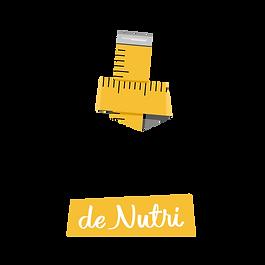 Logo-final-CassiaDeMarcos.png