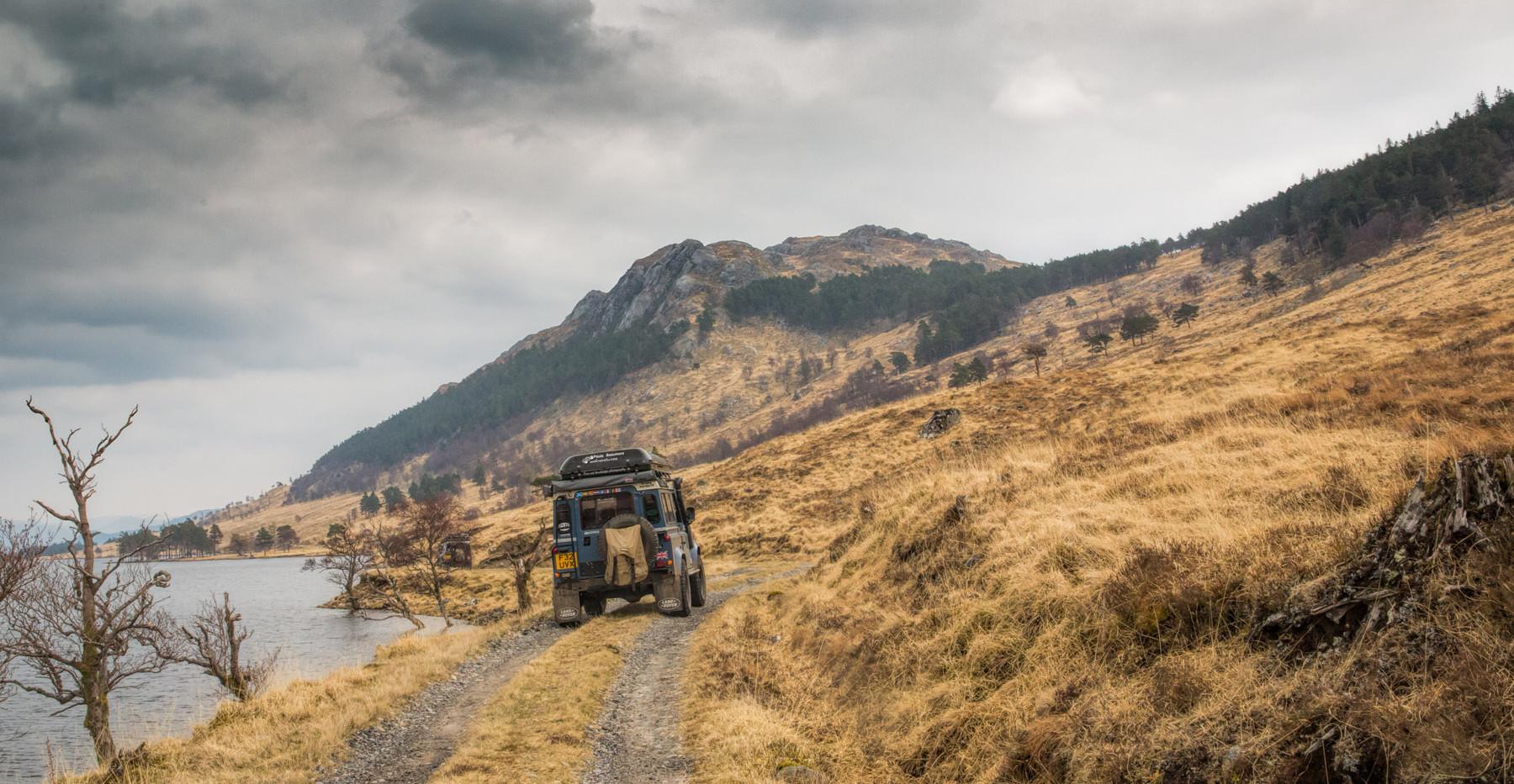 Scotland-142.jpg