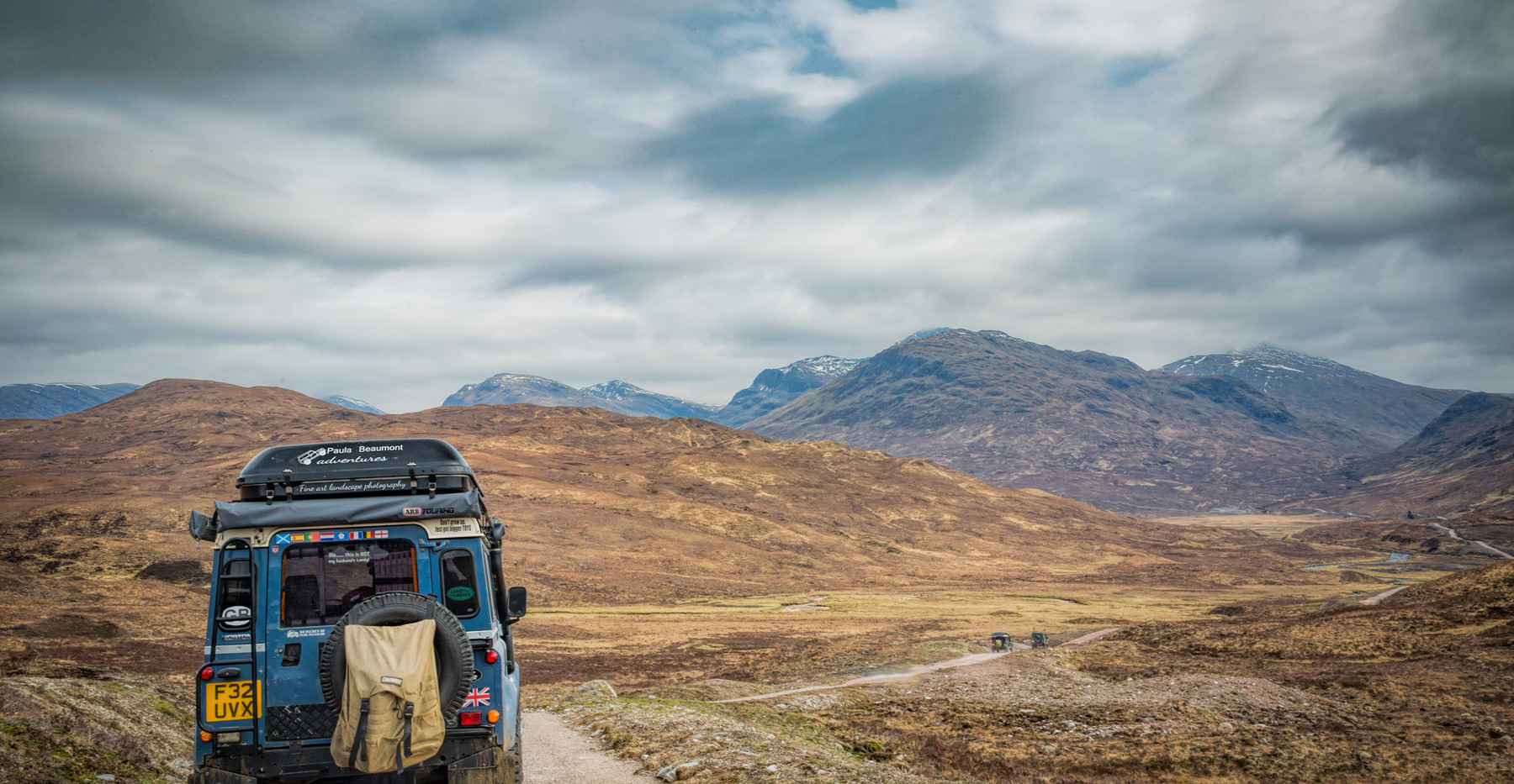 Scotland-88.jpg