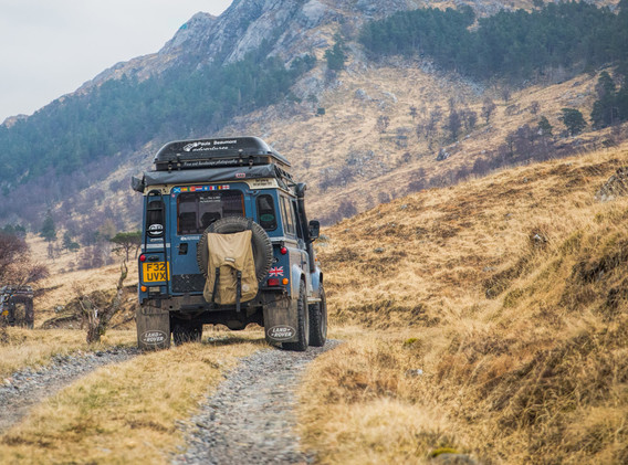 Scotland-143.jpg