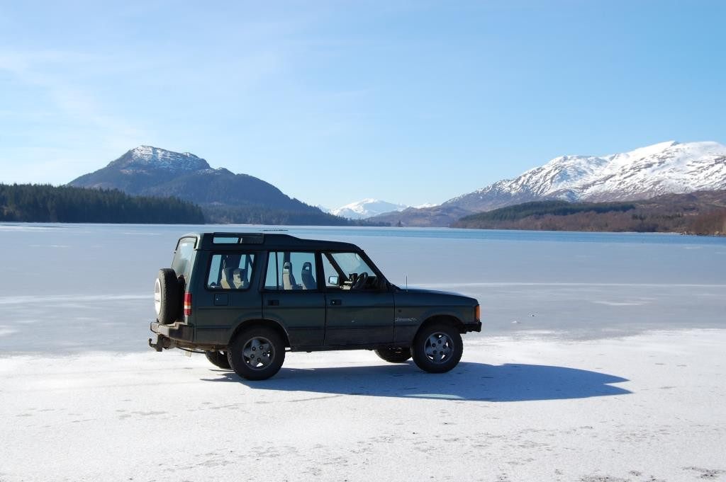 frozen loch 2.jpg