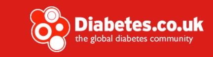 Les 5 choses que tout sujet débutant un diabète de type 1 doit savoir