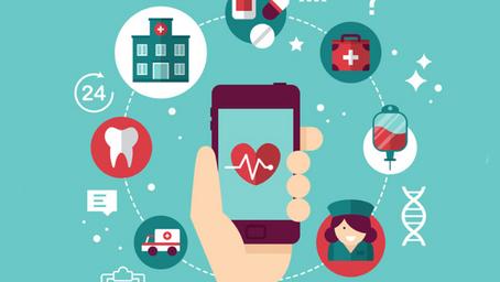Le téléphone le nouveau maillon faible du traitement du diabète?
