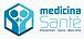 medicina.png