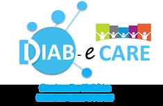 logo DIABeCARE sans logo bleu.png