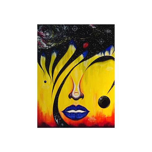 Canvas 4.jpg