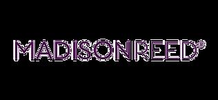 Madison-Reed-logo-feature-image-1200x550