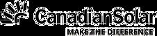 CS_Logo_Claim_black_CMYK_edited.png