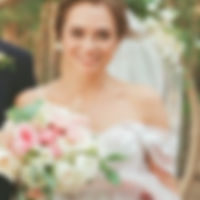 adults-bouquet-bridal-1371800_edited.jpg