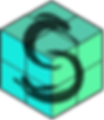 New Logo Box Only.png