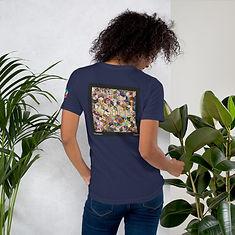 unisex-staple-t-shirt-navy-back-6126bb65e1089.jpg
