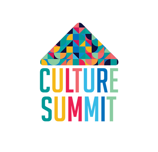 Culture Summit Virtual Mural-11.png