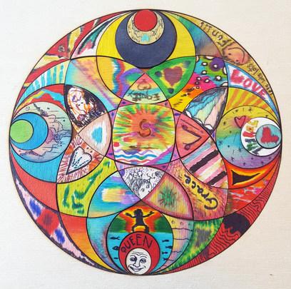 CircleFront1.jpg