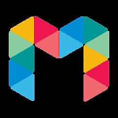 Color Logo Transparent Background.png