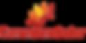 Canadian Solar Logo .png