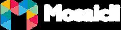 Mosaicli Logos-17.png