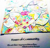TheWell_PowerCommunityFinsihed.jpg