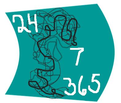 2020_12_03_0gp_Kleki (1).png