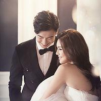 adult-affection-bride-265802.jpg
