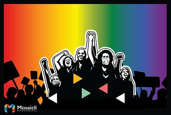 Pride Month Art-12.png