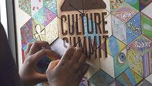 Hands at Culture Summit Mosaic.jpg
