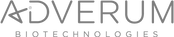Adverum-logo-469x100-Jan20_edited.png