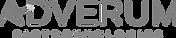 Adverum-logo-469x100-Jan20_edited.png