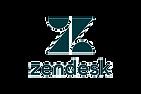 zendesk_edited.png