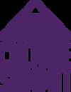 Culture Summit logo.png