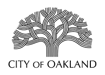 City-of-Oakland-logo-768x549_edited.png