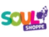 Soul Shoppe Image.png