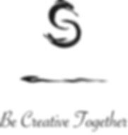 Logo With Saying.png