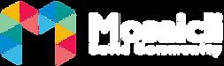 Mosaicli Logos-16.png
