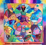 United Roots Mosaic.jpg