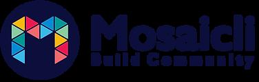 Mosaicli Logos-12.png