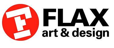 Flax (1).jpg