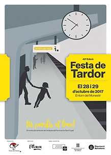 Cartell2017_inici.png