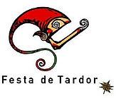 Logo Festa Tardor