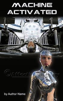 AA-MachineEbook1600x2560Promo.jpg