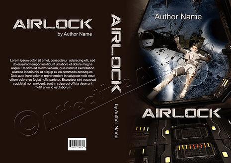 AA-AirlockprintmockupWeb.jpg