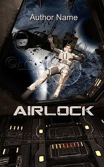 AA-Airlock1600x2560ebookPromo.jpg