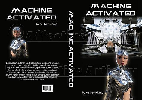 AA-machineprintPromoWeb.jpg