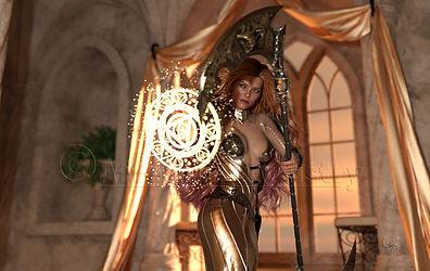 K-sorceress-W.jpg