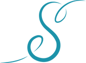 LOGO_SCENT 2.png