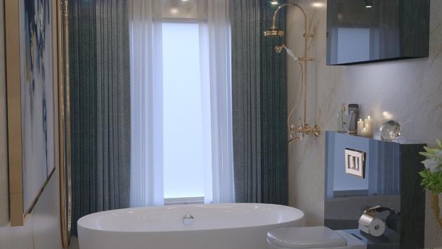 Bathroom interior 1.jpeg
