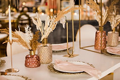 table-setting-luxury-wedding-beautiful-f
