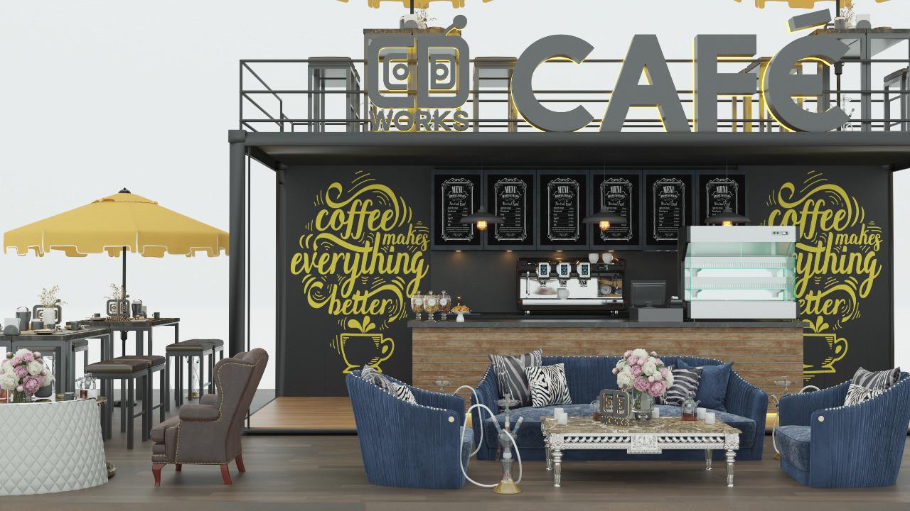 cd works cafe 3.jpeg