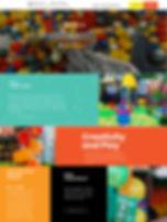 HAPPY JUNGLE WEBSITE 1.jpg